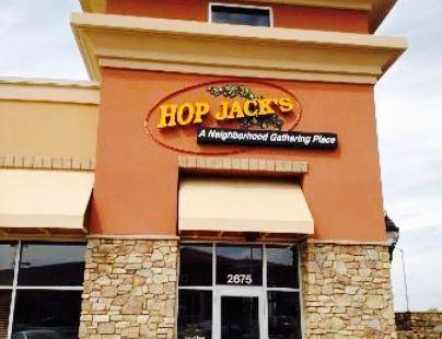 Hop Jacks