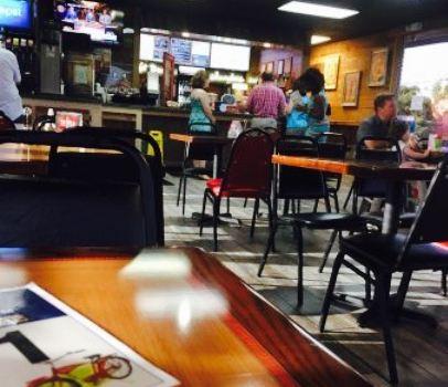 Moe's Original Bar B Que1