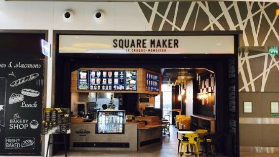 Square Maker
