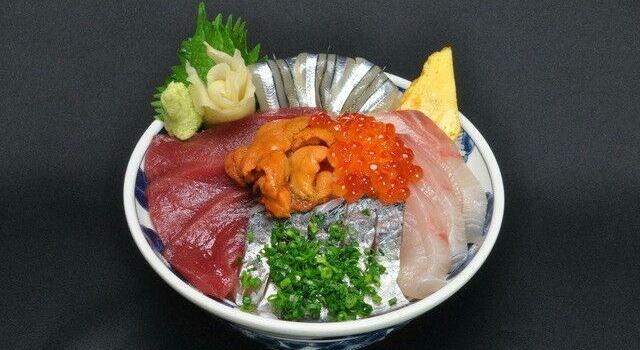 Jin Sushi1
