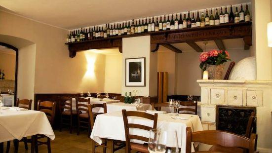 Landersdorfer & Innerhofer Restaurant