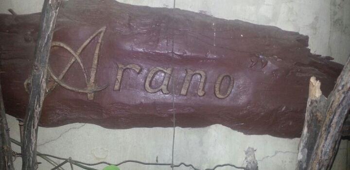 Arano's2