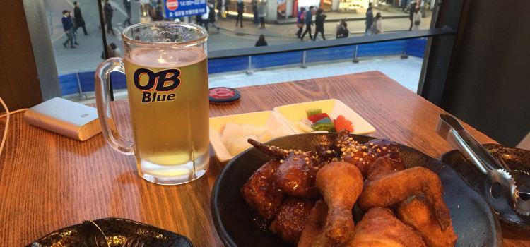 Noonaholdak Hongdae3