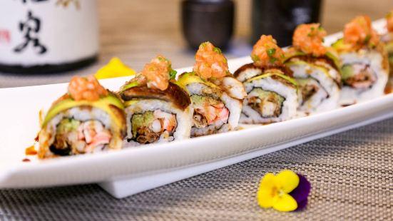 滙(hui)日式料理