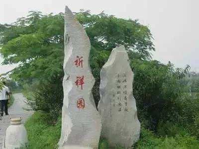 qi xiang yuan