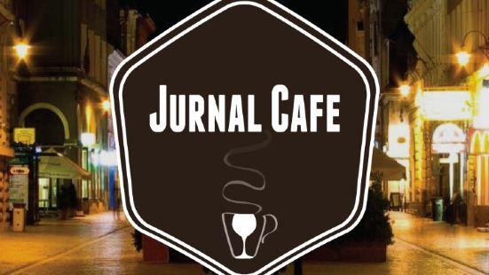 Jurnal Cafe