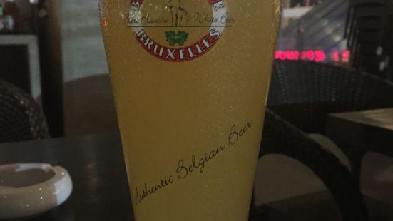 Wine Connection Deli & Bistro - Jungceylon, Patong Beach