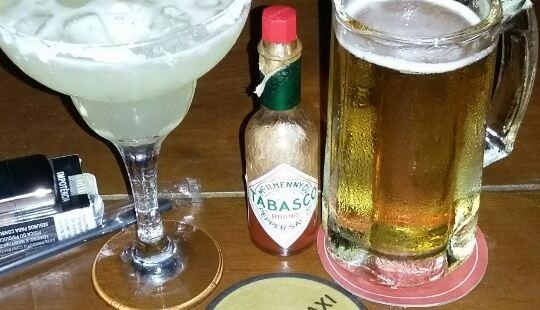 Bar do Adao