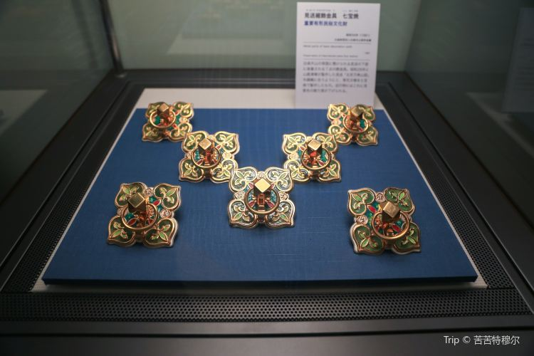 The Museum of Kyoto4