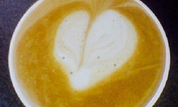 KickStand Kafe