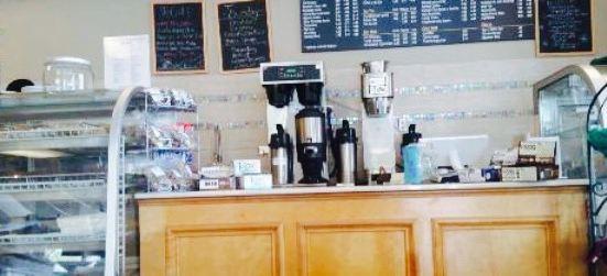 La Costa Coffee Roasting