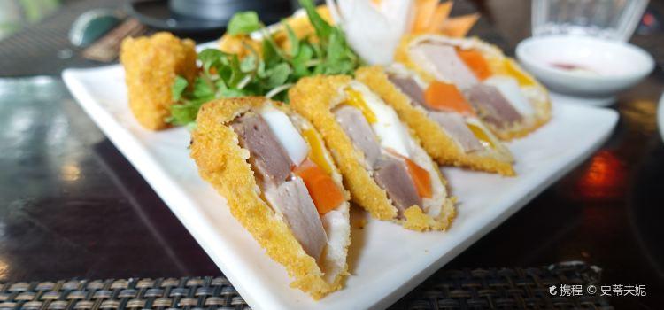 Lang Nghe Restaurant3