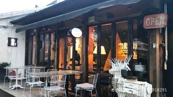 Mirror Restaurant&Lounge
