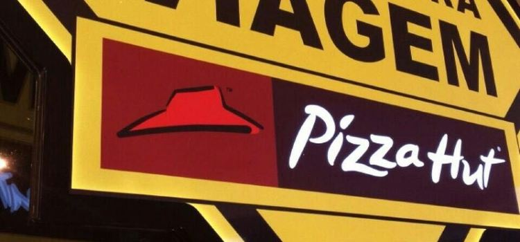 Pizza Hut1