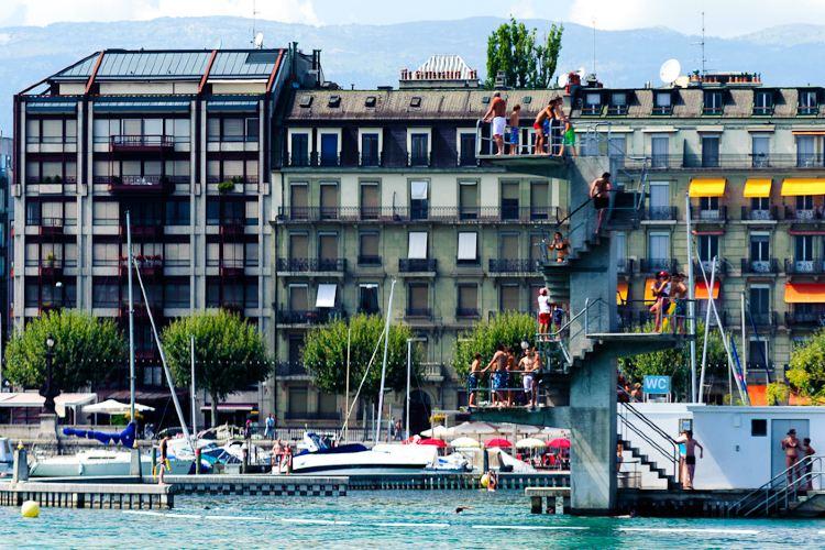 Geneva Lake1