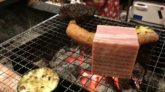 日本料理 玄