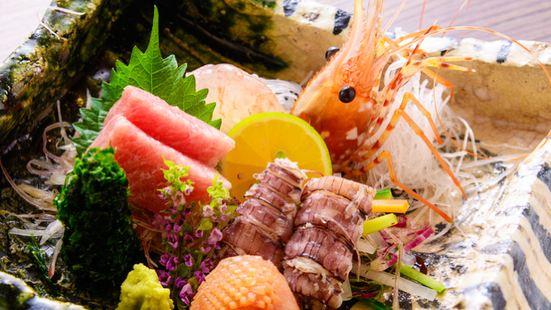 Sushi Minato