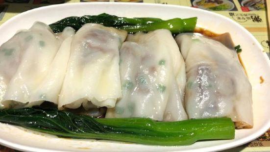 Lao Dong Zhou Huang Restaurant