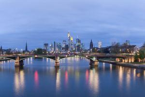 Frankfurt,Recommendations