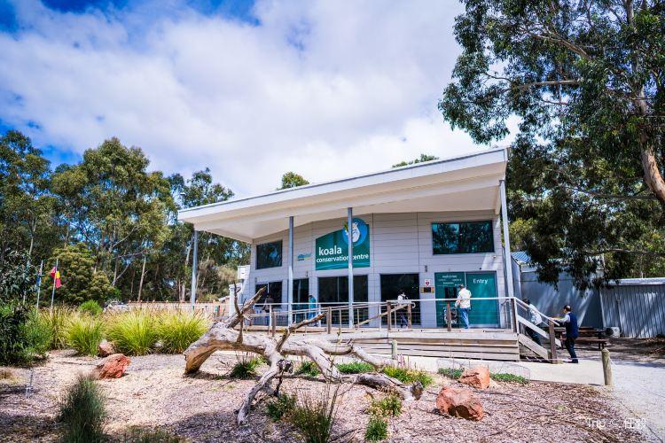 Phillip Island Nature Park3