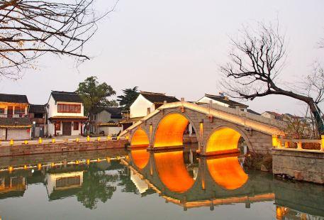 Bachengzhen