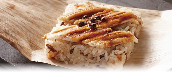 Yoshino Sushi1