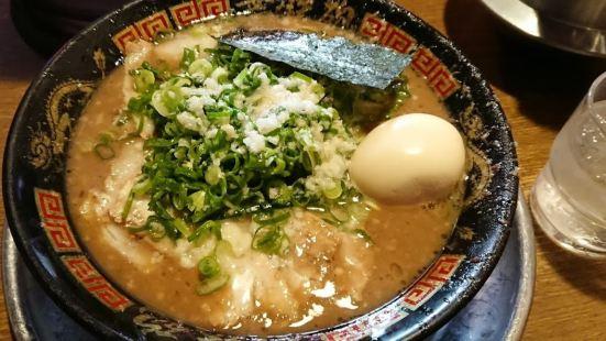 無鉄砲(大阪店)
