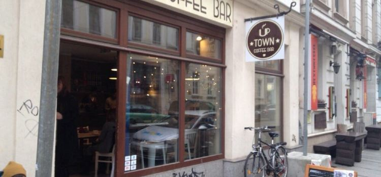 Uptown Coffee Bar2