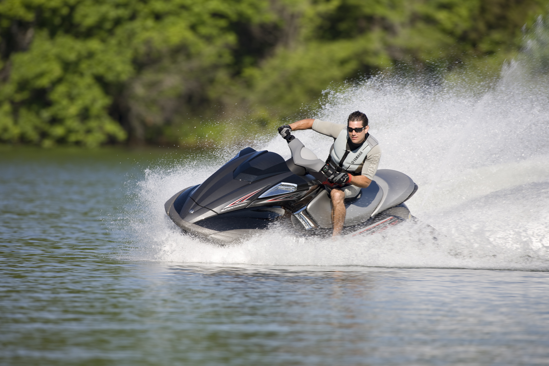 Lake Toons Boat Rentals