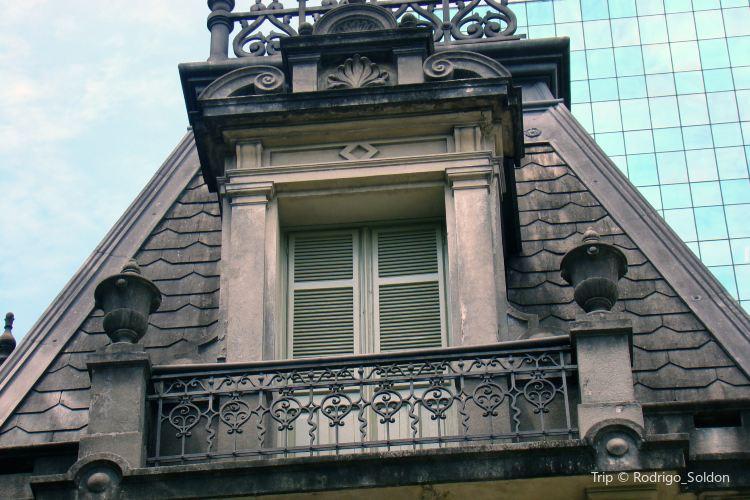 Casa del Libro1