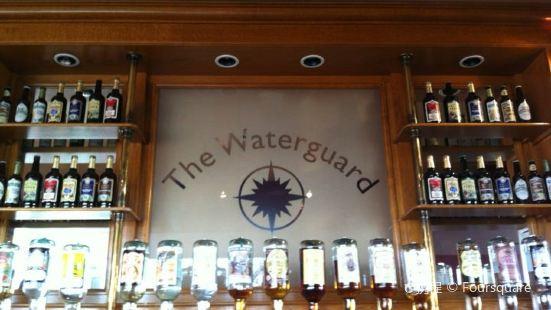 The Waterguard