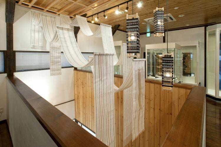 Hakata Traditional Craft Center3