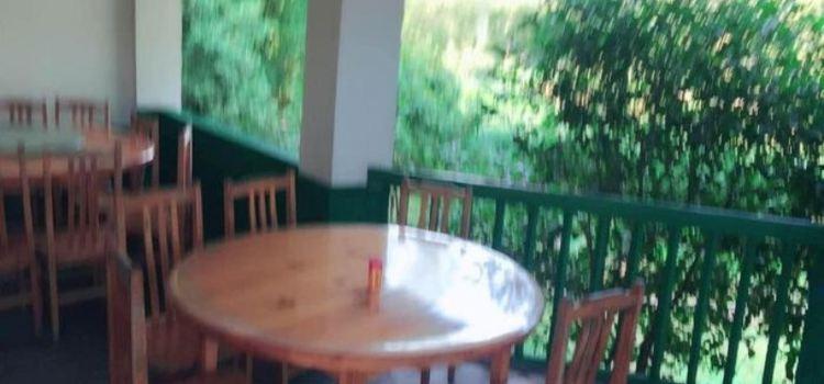 古渡飯莊2
