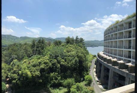Guanyunxian Library
