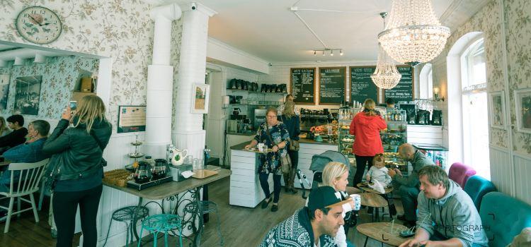 Cafe Hebbe Lelle1