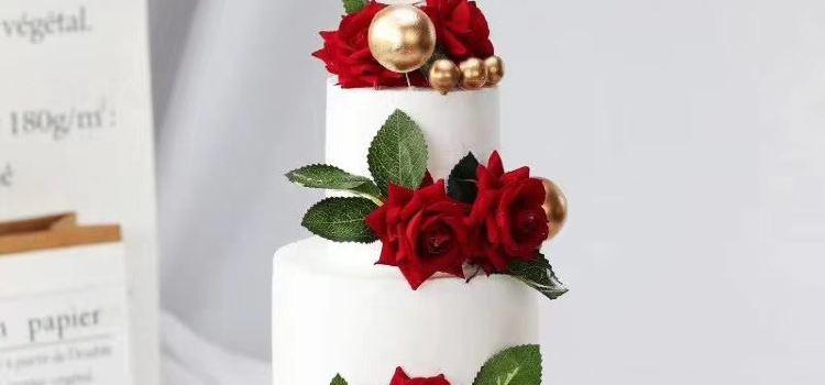 來噢蛋糕2