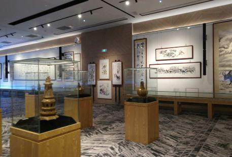 Guantang Gallery