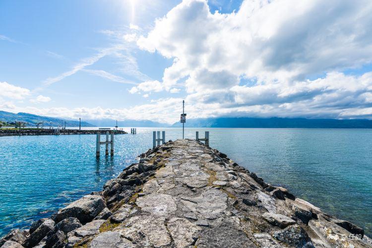 日內瓦湖2