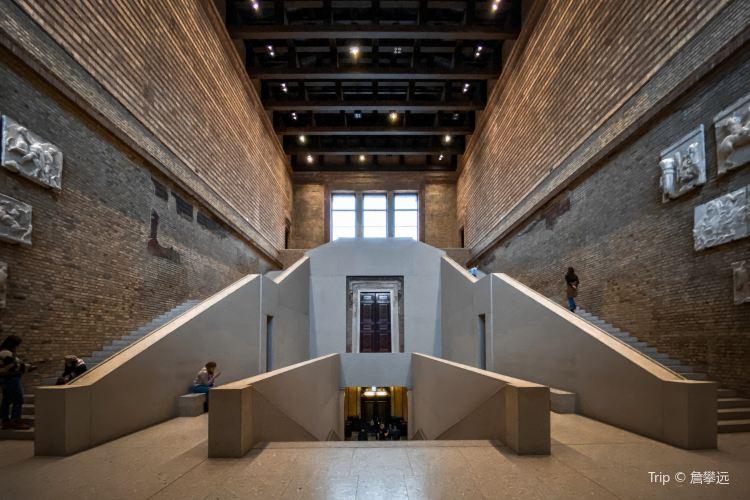 Neues Museum4