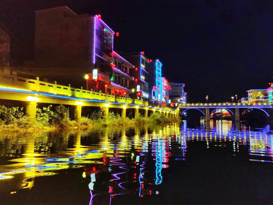 Shanmenzhen