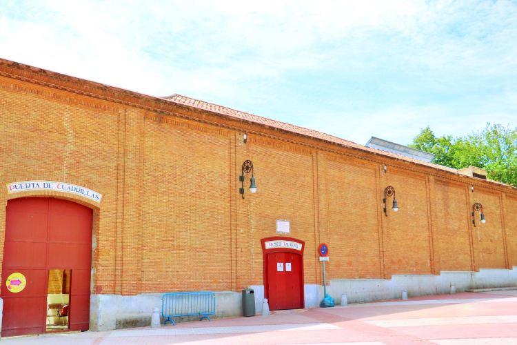 투우 박물관