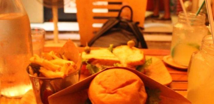 Burger Bro's1