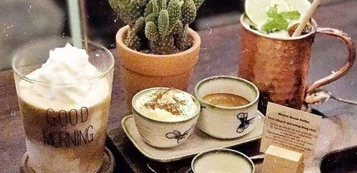 Long Coffee2