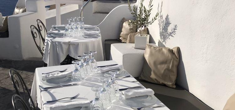Fanari Restaurant1