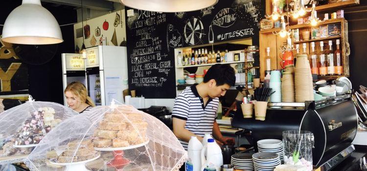 Little Sister Cafe2