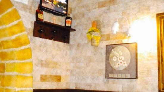 Pizzeria Porta Sant'Agata