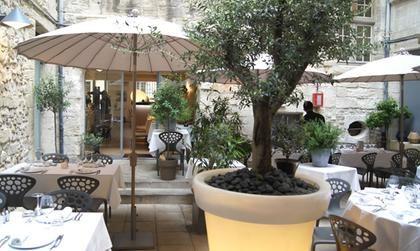 Restaurant L'Essentiel1