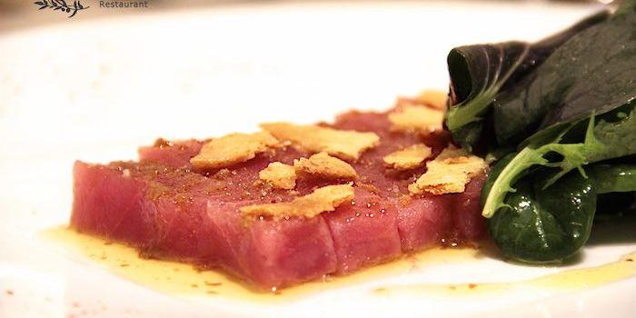 Restaurant Avenio1