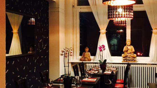 WINITs Thai Restaurant