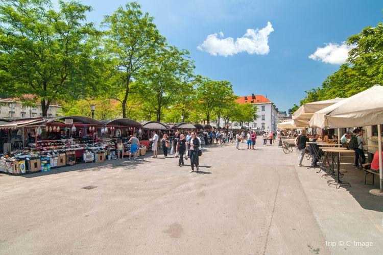 Central Market4